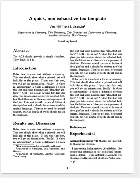 acs template lindqvist a about linux and science mostly 535