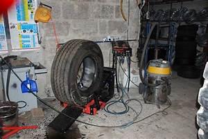 Reparation Pneu Flanc : rep 33 le sp cialiste de la r paration des pneus poids lourd et de jantes aluminium vayres ~ Maxctalentgroup.com Avis de Voitures