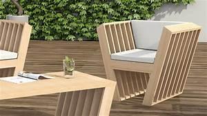 Lounge Sessel Holz : stuhl selber bauen simple with stuhl selber bauen trendy sitzflche und lehne with stuhl selber ~ Indierocktalk.com Haus und Dekorationen