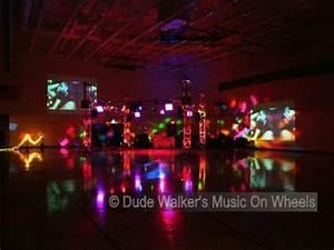 Image Gallery high school dance themes
