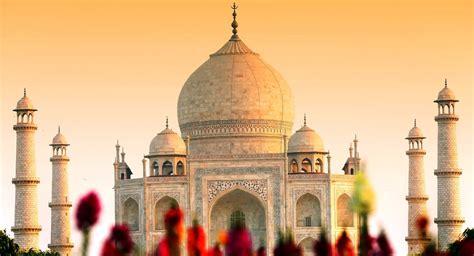 Taj Mahal-official Website Of Taj Mahal, Government Of