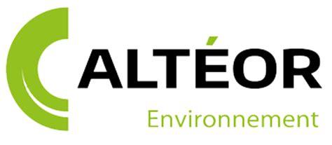 bureau etude environnement bureau d 39 études environnement en bretagne et loire atlantique