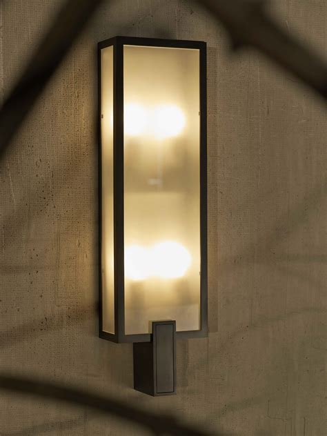 Sterling Bathroom Fixtures by Battery Operated Sconces Wall Sconces Beside Bed Wall