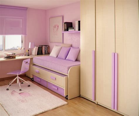 purple and gray bedroom themes bedroom color ideas hgtv beautiful bedrooms shades of gray