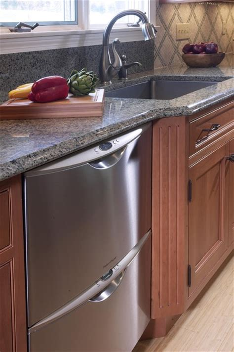 kitchen sink details kitchen sink detail eclectic kitchen boston by 2664