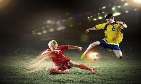 ultra hd soccer wallpapers top   ultra hd