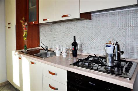 comis de cuisine la cuisine la villa dei graniti affittacamere