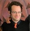 Joey Zimmerman   Halloweentown Wiki   Fandom