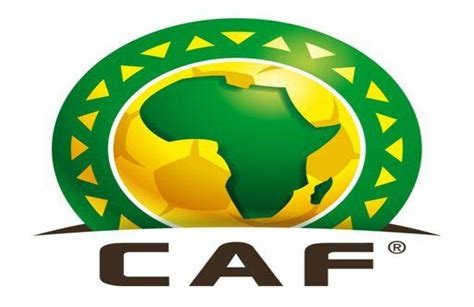 How East Africa Pooled In 2017 Afcon Qualifiers