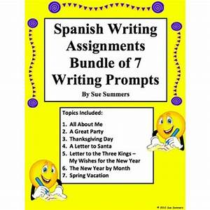 significado en ingles i do my homework columbia university creative writing mfa professional college essay writers