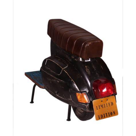 shop vespa chair cocktail bar furniture