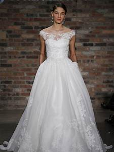 boston wedding dresses With wedding dresses boston