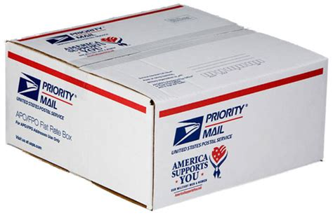 The Art Of Sending Marijuana By Mail
