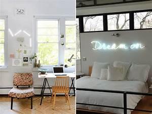 diy home neon signs Collated by Geneva Vanderzeil, A