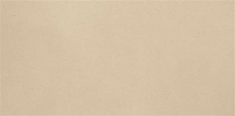 beige color color beige imagui