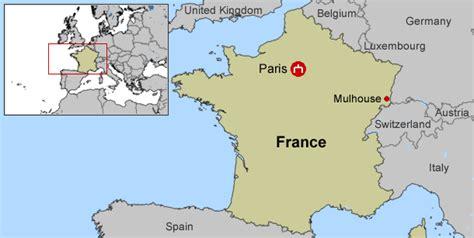maison des delices mulhouse carte mulhouse carte et image satellite