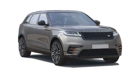 land rover range rover velar price gst rates images