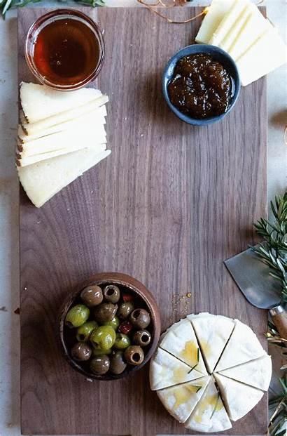 Board Grain Charcuterie Steps Build Cheese