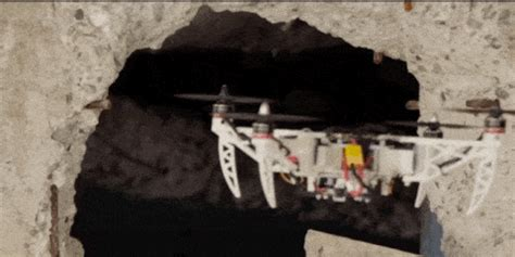 extreme machines antonov     worlds biggest plane