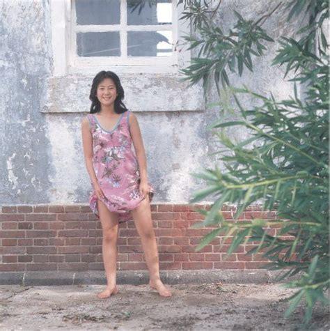 Reona Satomi Hiromoto Celebxo Sexy Naked Babes
