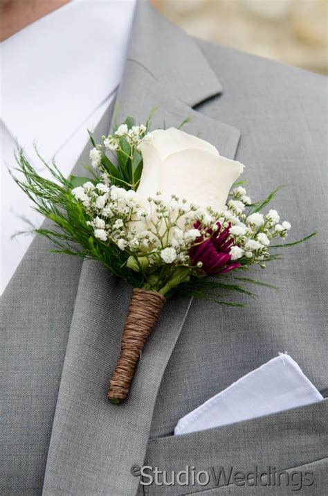 best 25 wedding boutonniere ideas on boutonnieres groom boutonniere and corsages