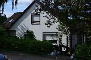 Haus Kaufen In Buxtehude : bauernhaus kaufen stade bauernh user kaufen ~ Orissabook.com Haus und Dekorationen