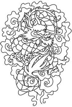 207 Best Free Printable Coloring Pages images   Coloring pages, Printable coloring pages, Free