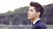 (有片)EXO兄弟當假的?吳亦凡:我在韓國沒什麼朋友 - 自由娛樂