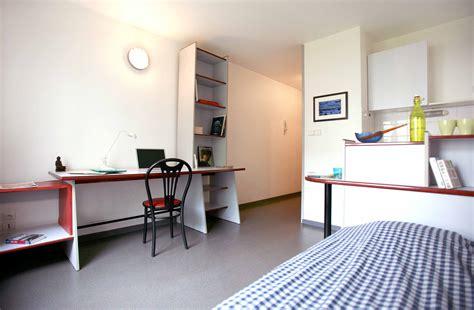 chambre etudiante lille sainte famille 59000 lille résidence service étudiant