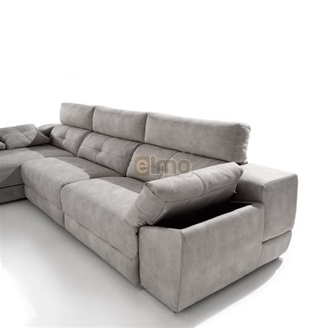 canapé cuir contemporain design canapé cuir design contemporain coffre relax chaise longue