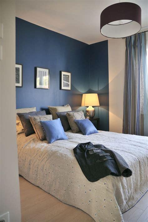 deco chambre adulte bleu 17 meilleures idées à propos de peintures chambre sur