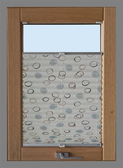 tende finestre tende per finestre ad arco e finestre piccole