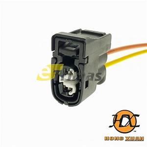 Hyundai Elantra Tucson Kia Cerato 2jz Ignition Coil Plug