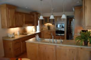 redo kitchen ideas st louis kitchen and bath remodeling gt gt call barker