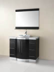 bathroom storage ideas sink bathroom vanities bathroom vanities a complete guide
