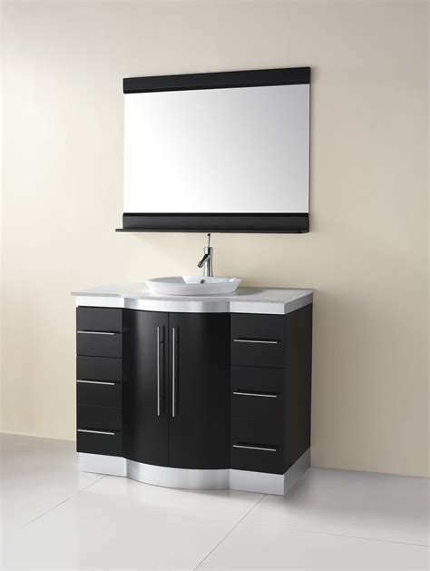 bathroom vanities  complete guide cabinets sinks