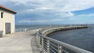 Ocean Inlet Park  Ocean Ridge