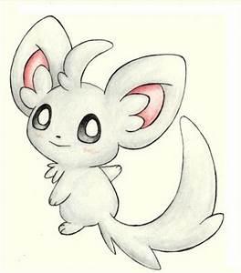 Suzume's PokéArt