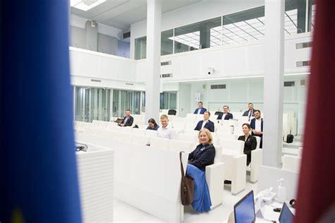 Saeimas 29.oktobra attālinātā ārkārtas sēde   2020.gada 29 ...