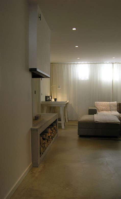yaj arkitekter villa p