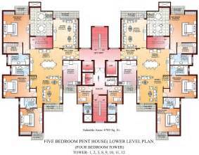 blueprints homes 10 bedroom house home planning ideas 2017