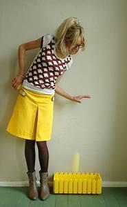Bonnie And Buttermilk : 36 beste afbeeldingen over in de kast graag op pinterest thee jurken king louie en klompen ~ Markanthonyermac.com Haus und Dekorationen