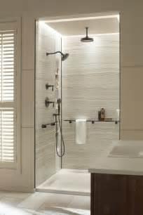 bathroom wall coverings ideas best 25 shower wall panels ideas on wall shower panels bathroom wall panels