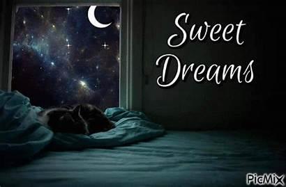 Dreams Sweet Picmix December