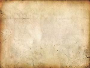 Textures Old paper Backgrounds Presnetation - PPT ...