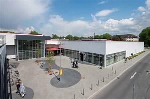 Bero Center Oberhausen öffnungszeiten : referenz einkaufszentrum oberhausen hebel porenbeton ~ Watch28wear.com Haus und Dekorationen