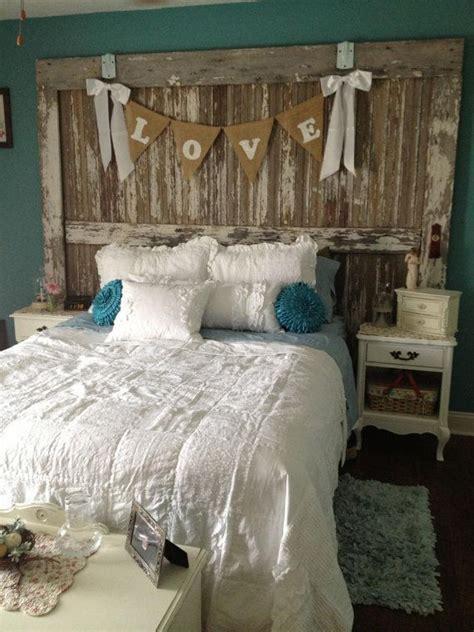 sweet shabby chic bedroom decor ideas digsdigs