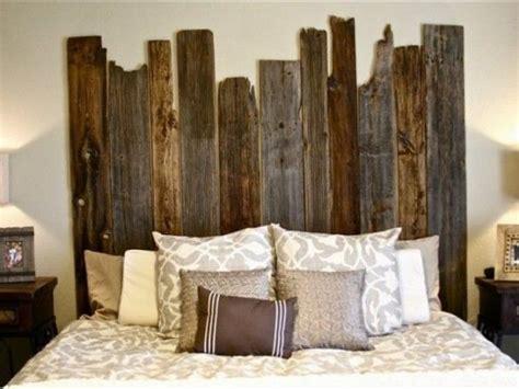 creative diy vintage headboard ideas barn wood projects diy headboards wood headboard