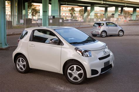 Five Worst New Cars By Consumer Reports » Autoguide.com News