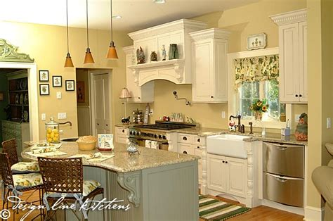 shore and country kitchens jersey shore country kitchen south belmar nj by design 5198